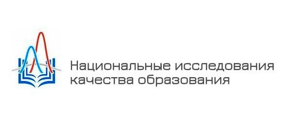 НИКО-БИОХИМ